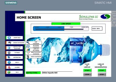 home-screen-2